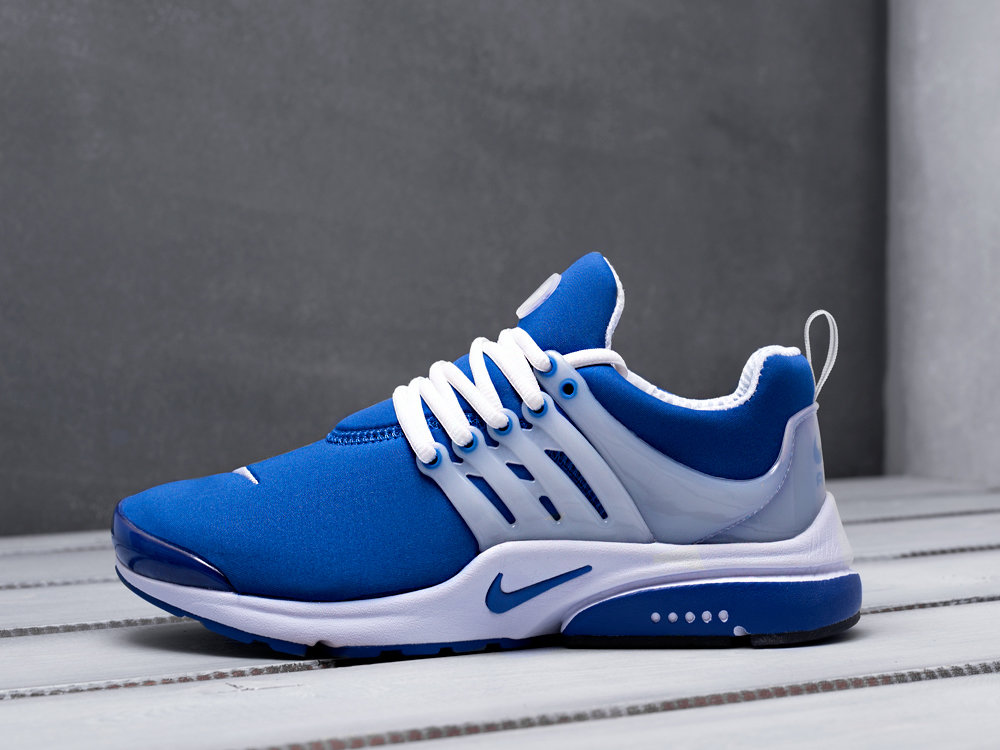 Nike Air Presto 4475
