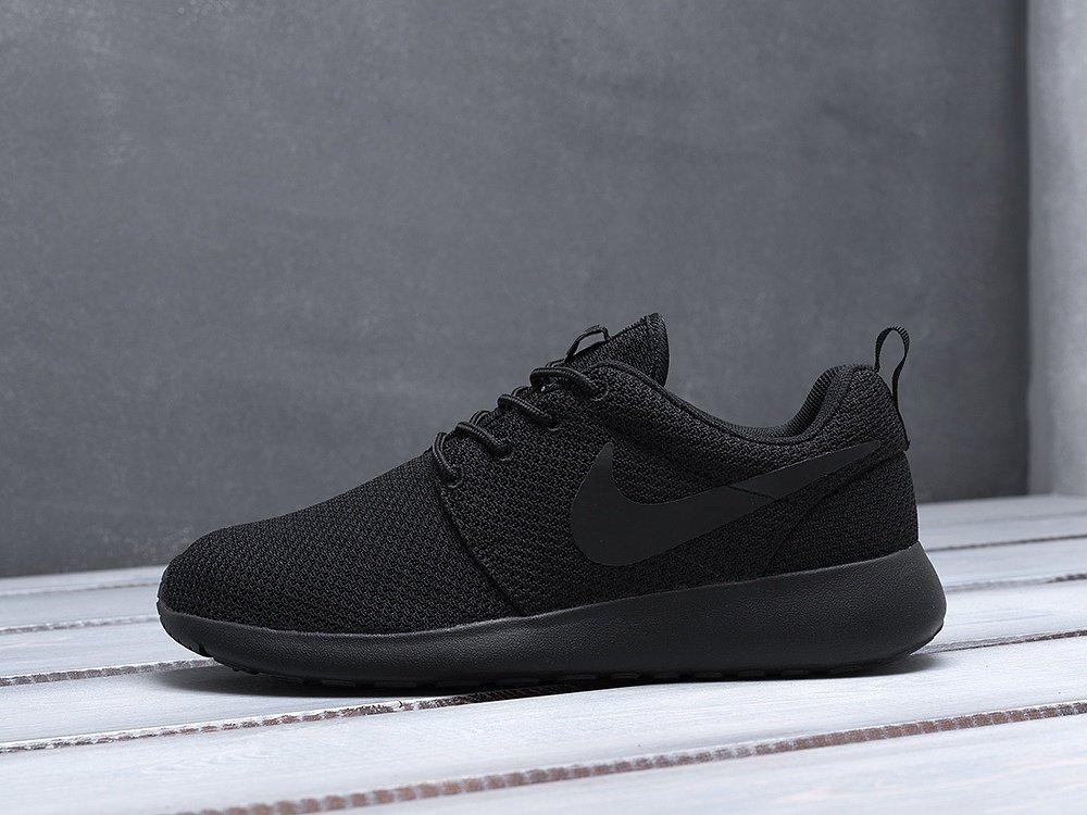 Nike Roshe Run 2154