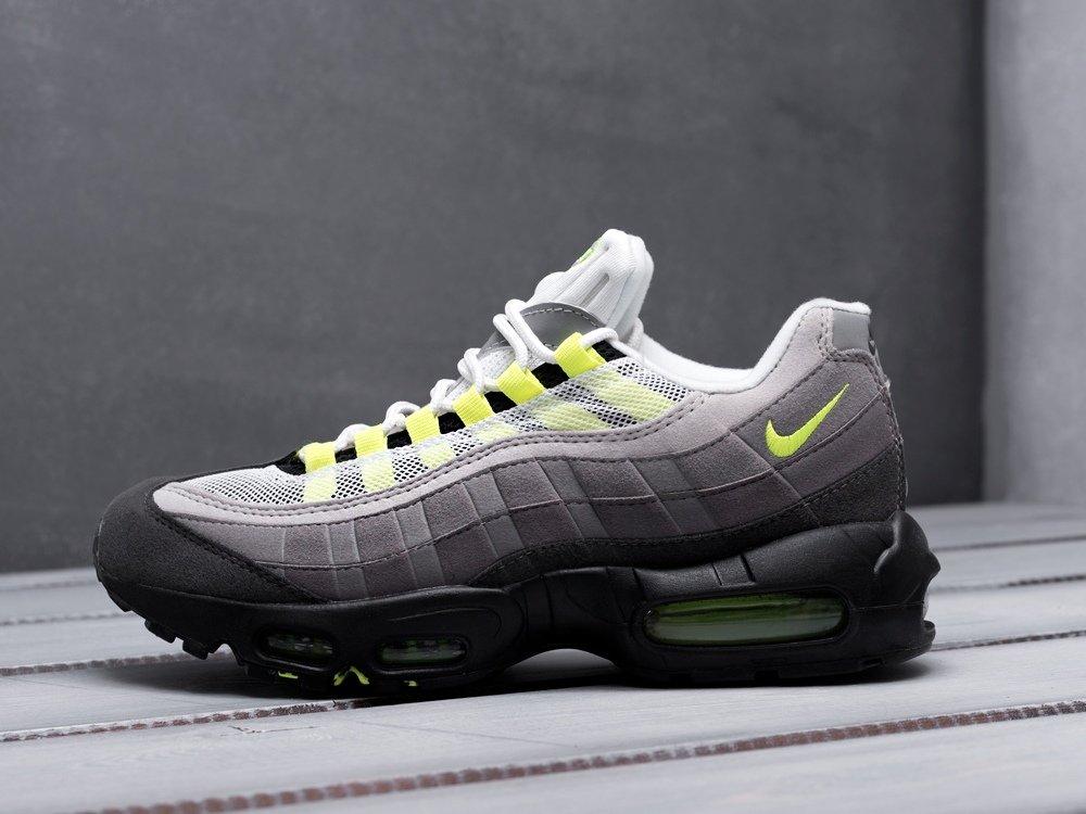 Nike Air Max 95 4090