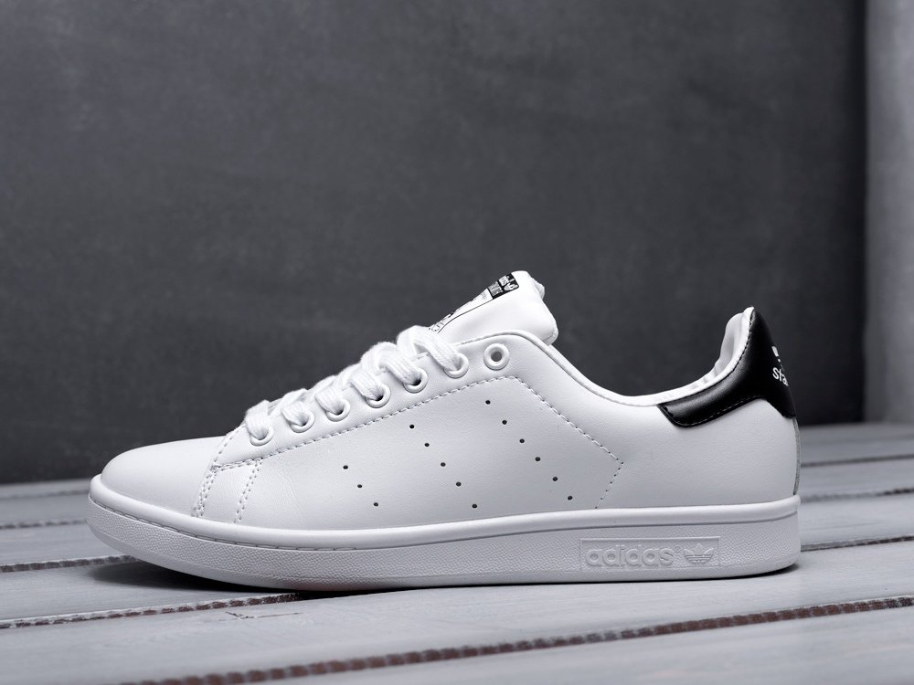 Adidas Stan SMITH 4951