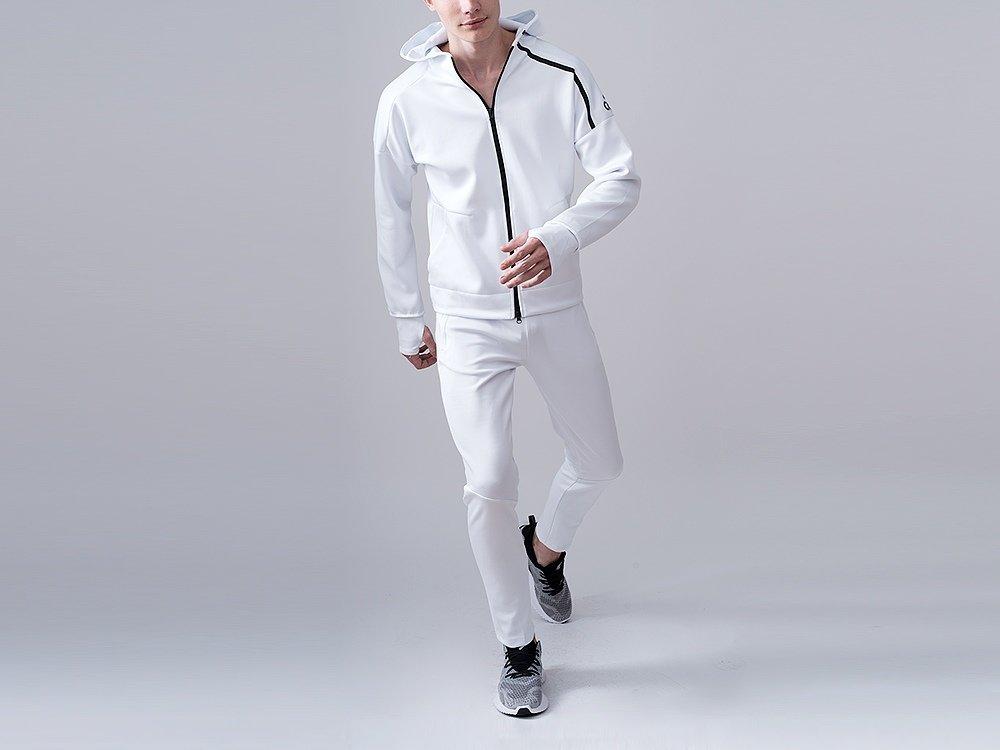 Спортивный костюм Adidas 6857