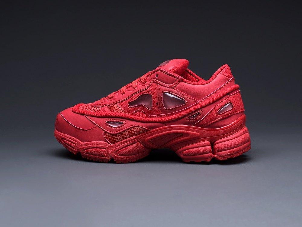 Adidas Ozweego 2 x Raf Simons 7256