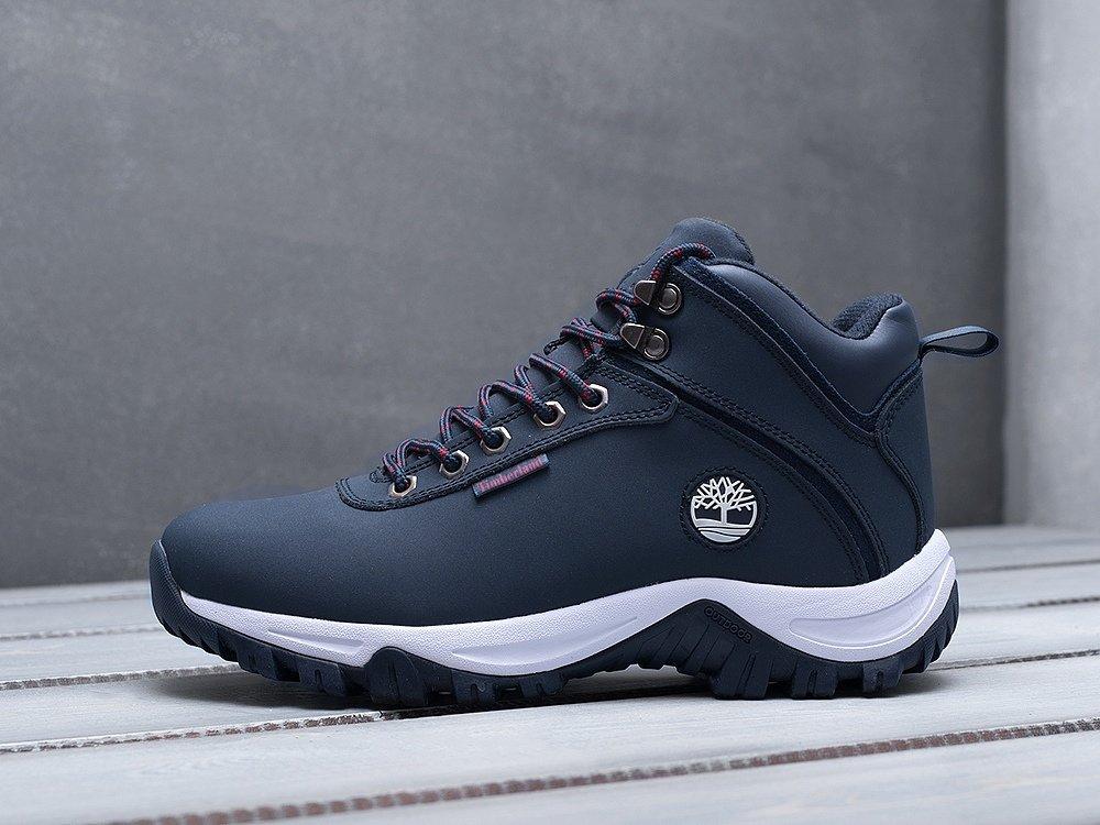 Ботинки Timberland 5306