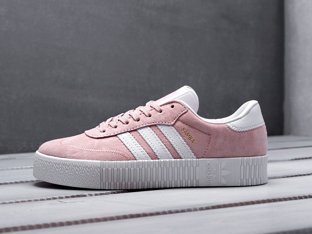 Adidas Samba Rose 11767
