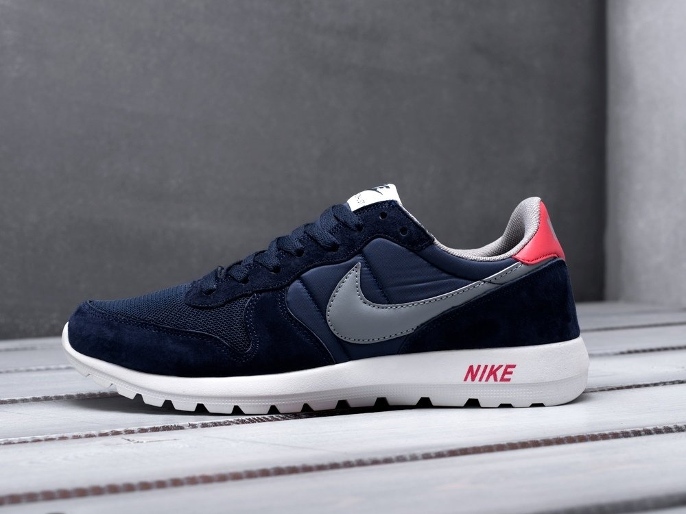 Nike Internationalist 11460