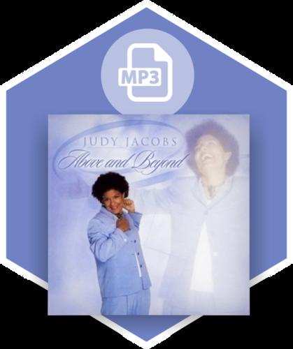 Worship AAB-MP3-TR5