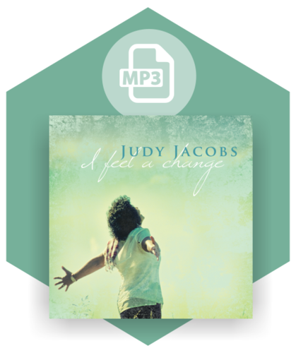 Say Yes IFAC-MP3-TR12
