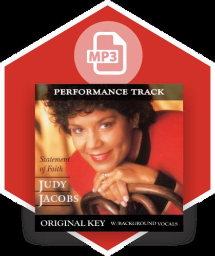 Foundation Medley SOF-MP3-ST-TR4
