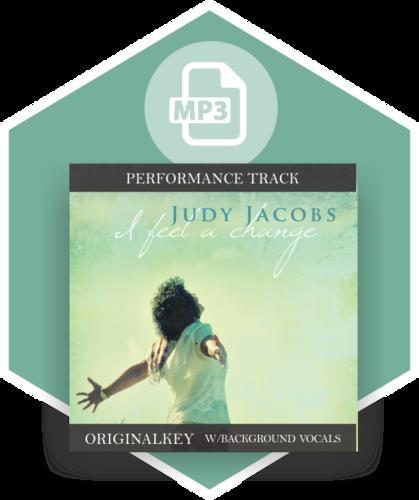 Isaiah 61 IFAC-MP3-ST-TR1