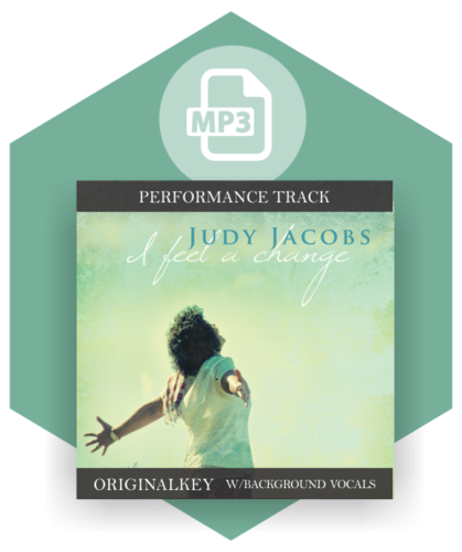 We Agree IFAC-MP3-ST-TR4