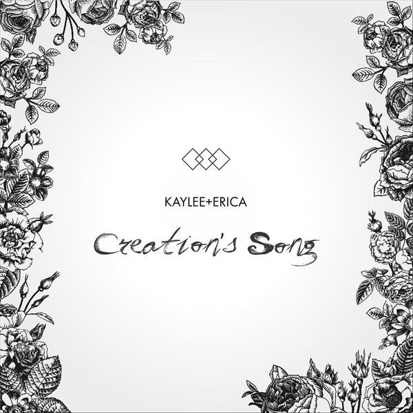 Creation's Song - EP 00007