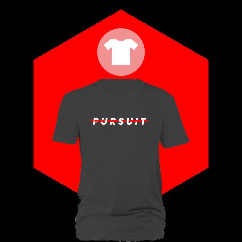 Pursuit T-Shirt