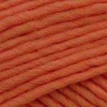 CLOSEOUT -- Coned One Ply Sport Weight Wool Yarn -- Spice -- 16 oz. cone