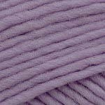 CLOSEOUT -- Coned One Ply Sport Weight Wool Yarn -- Lavender cloud -- 15 oz. cone