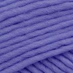 CLOSEOUT -- Coned One Ply Sport Weight Wool Yarn -- Periwinkle-- 15 oz. cone