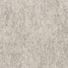SALE: 100% Wool Felt -- Light heather