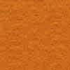 SALE: 100% Wool Felt -- Ginger