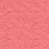 SALE: 100% Wool Felt -- Flamingo ( r. coral)