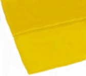 Merino Prefelt -- Yellow