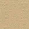 100% Wool Felt -- Dune