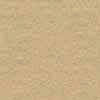 SALE: 100% Wool Felt -- Dune