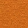 SALE: 100% Wool Felt -- Ginger