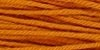 Organic Wool Yarn -- Sunset