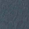 100% Wool Felt -- Charcoal