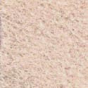 National Nonwoven 100% Wool Felt -- Oatmeal