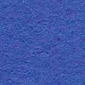 3mm 100% Wool Felt -- Royal