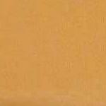 SALE! BULK ORGANIC Waldorf Doll Skin Fabric -- Tan