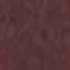 70% Wool Felt -- Dark Brown