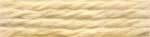 Worsted Weight Wool Yarn -- Light Skin