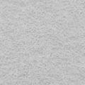 3mm 100% Wool Felt -- Silver
