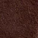 National Nonwoven 100% Wool Felt -- Brown Sugar