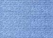 Madeira Silk Floss -- 1003 -- Wedgewood