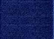 Madeira Silk Floss -- 1007 -- Navy