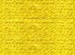Madeira Silk Floss -- 105 -- Sun Yellow