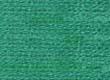 Madeira Silk Floss -- 1114 -- Jade