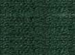 Madeira Silk Floss -- 1204 -- Dark Green