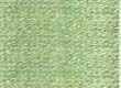Madeira Silk Floss -- 1210 -- Light Green