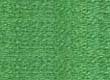 Madeira Silk Floss -- 1212 -- Medium Green