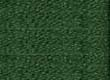 Madeira Silk Floss -- 1405 -- Jungle Green