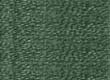 Madeira Silk Floss --1704 -- Dark Sage