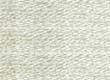 Madeira Silk Floss -- 1804 -- Silver