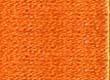 Madeira Silk Floss -- 204 -- Orange