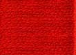 Madeira Silk Floss -- 210 -- Red Orange