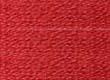 Madeira Silk Floss -- 214 -- Coral