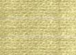 Madeira Silk Floss -- 2207 -- Chamois