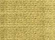 Madeira Silk Floss -- 2208 -- Tan
